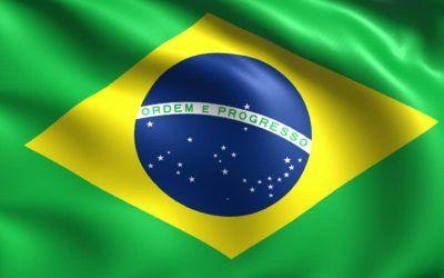 Breathtaking Brazil